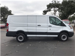 2017 Transit 250, Cargo Van #AD4128 - photo 3