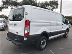 2017 Transit 250, Cargo Van #AD4128 - photo 2
