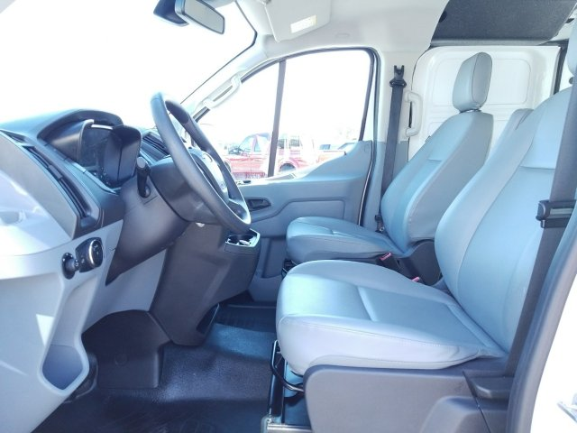 2017 Transit 150 Low Roof, Cargo Van #AD4180 - photo 18