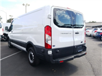 2017 Transit 150 Low Roof, Cargo Van #AD4181 - photo 1