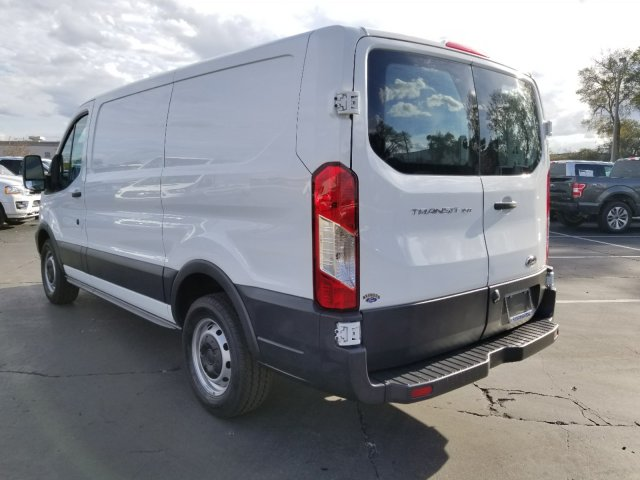 2017 Transit 150 Low Roof, Cargo Van #AD4219 - photo 2