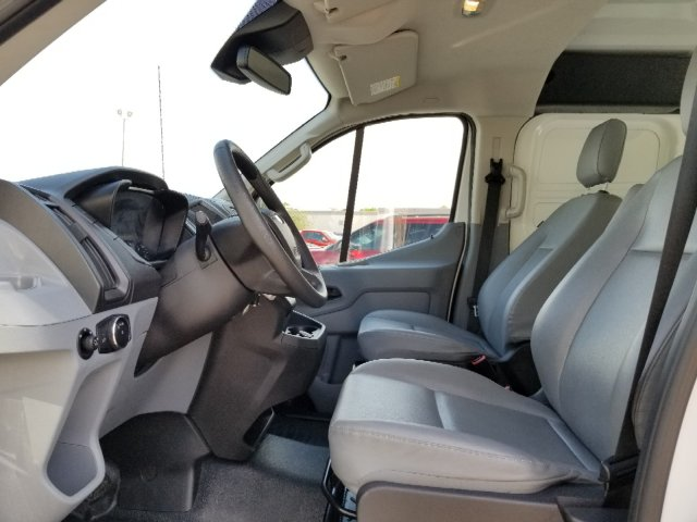 2017 Transit 150 Low Roof, Cargo Van #AD4431 - photo 17