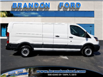 2017 Transit 150 Low Roof, Cargo Van #AD4431 - photo 1