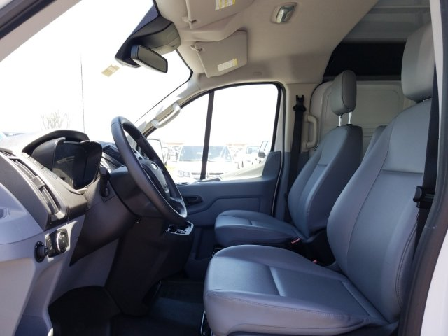 2017 Transit 250 Low Roof, Cargo Van #AD4505 - photo 18