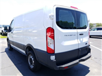 2017 Transit 250 Low Roof, Cargo Van #AD4505 - photo 1