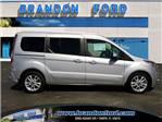 2016 Transit Connect, Passenger Wagon #AD4540 - photo 1