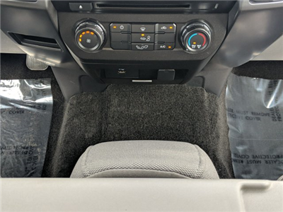 2018 F-150 SuperCrew Cab 4x2,  Pickup #AD4751 - photo 17