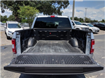 2018 F-150 SuperCrew Cab 4x2,  Pickup #AD4798 - photo 10