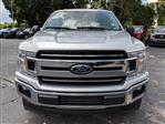 2018 F-150 SuperCrew Cab 4x2,  Pickup #AD4883 - photo 6