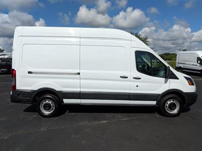 2018 Transit 250 High Roof 4x2,  Empty Cargo Van #AD4887 - photo 4
