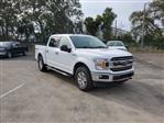 2020 Ford F-150 SuperCrew Cab 4x4, Pickup #AD5220 - photo 4