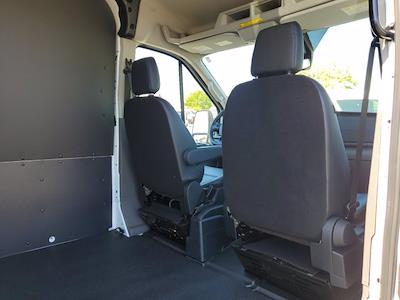 2020 Ford Transit 250 Med Roof 4x2, Empty Cargo Van #AD5245 - photo 13