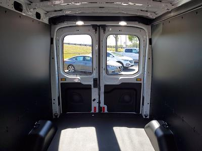 2020 Ford Transit 250 Med Roof 4x2, Empty Cargo Van #AD5245 - photo 14