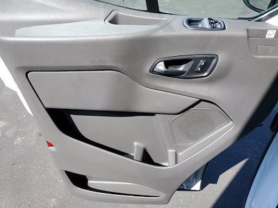 2020 Ford Transit 250 Med Roof 4x2, Empty Cargo Van #AD5245 - photo 20