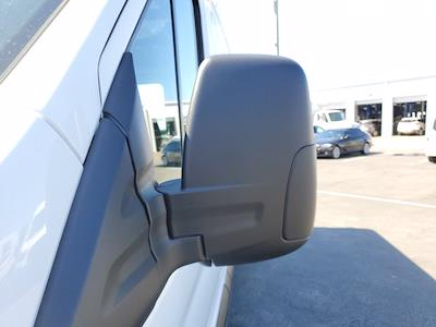 2020 Ford Transit 250 Med Roof 4x2, Empty Cargo Van #AD5245 - photo 7