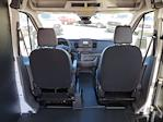 2020 Ford Transit 250 Med Roof 4x2, Empty Cargo Van #AD5245 - photo 12