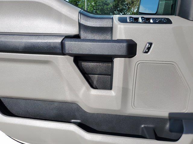 2020 Ford F-150 SuperCrew Cab 4x2, Pickup #AD5304 - photo 43