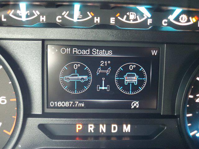2020 Ford F-150 SuperCrew Cab 4x2, Pickup #AD5304 - photo 45