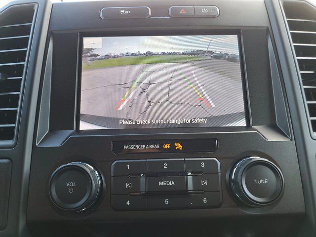 2020 Ford F-150 SuperCrew Cab 4x2, Pickup #AD5304 - photo 48