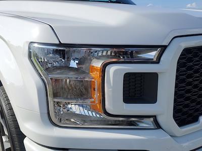 2020 Ford F-150 SuperCrew Cab 4x2, Pickup #AD5304 - photo 30