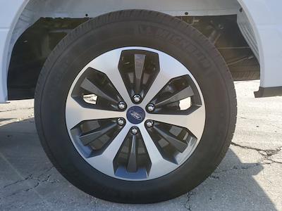2020 Ford F-150 SuperCrew Cab 4x2, Pickup #AD5304 - photo 37