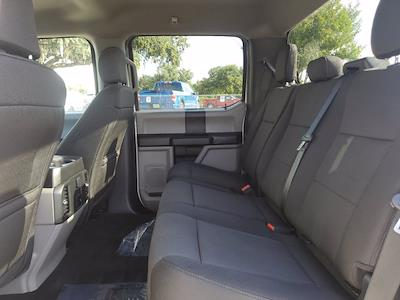2020 Ford F-150 SuperCrew Cab 4x2, Pickup #AD5304 - photo 38