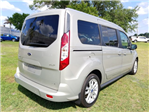 2015 Transit Connect, Passenger Wagon #CPO4829 - photo 1