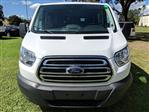 2017 Transit 350 Low Roof 4x2,  Passenger Wagon #CPO5140 - photo 7