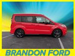 2018 Transit Connect 4x2,  Passenger Wagon #CPO5216 - photo 1