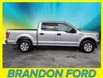 2018 F-150 SuperCrew Cab 4x2,  Pickup #CPO5449 - photo 1