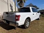 2018 F-150 SuperCrew Cab 4x2,  Pickup #CPO5504 - photo 1