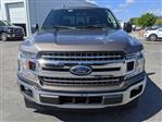 2018 F-150 SuperCrew Cab 4x2, Pickup #CPO7318 - photo 12