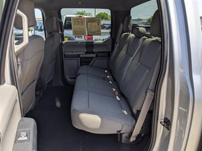 2019 F-150 SuperCrew Cab 4x2, Pickup #CPO7446 - photo 12