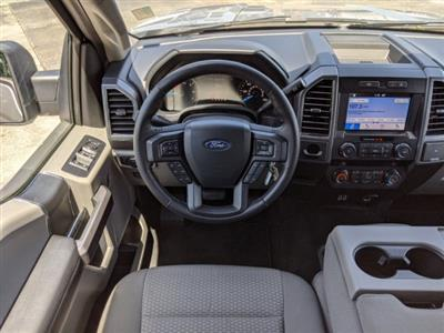 2019 F-150 SuperCrew Cab 4x2, Pickup #CPO7446 - photo 15