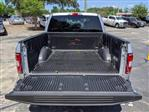 2019 F-150 SuperCrew Cab 4x2, Pickup #CPO7446 - photo 11
