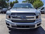 2019 F-150 SuperCrew Cab 4x2, Pickup #CPO7446 - photo 7