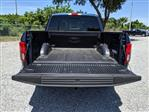2018 F-150 SuperCrew Cab 4x4, Pickup #CPO7493 - photo 15
