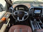 2018 F-150 SuperCrew Cab 4x4, Pickup #CPO7493 - photo 16