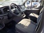 2020 Ford Transit 350 Low Roof RWD, Passenger Wagon #CPO7851 - photo 17