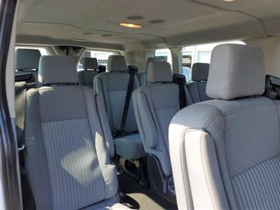 2019 Ford Transit 350 Low Roof RWD, Passenger Wagon #CPO7853 - photo 13