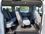 2019 Ford Transit 350 Low Roof RWD, Passenger Wagon #CPO7853 - photo 11