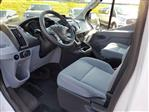 2019 Ford Transit 350 Low Roof RWD, Passenger Wagon #CPO7853 - photo 17