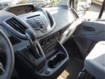 2019 Ford Transit 350 Low Roof RWD, Passenger Wagon #CPO7853 - photo 24