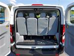 2019 Ford Transit 350 Low Roof RWD, Passenger Wagon #CPO7853 - photo 9