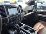 2018 Ford F-150 SuperCrew Cab RWD, Pickup #CPO7855 - photo 26