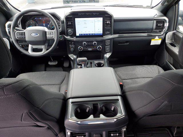 2021 F-150 SuperCrew Cab 4x4,  Pickup #DD1083 - photo 13