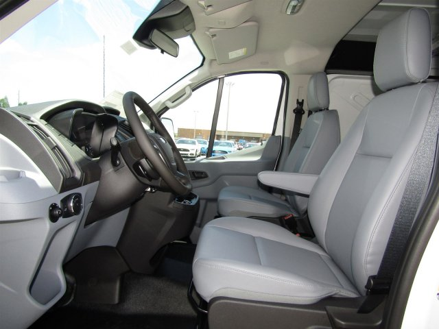 2017 Transit 150 Cargo Van #H4289 - photo 16