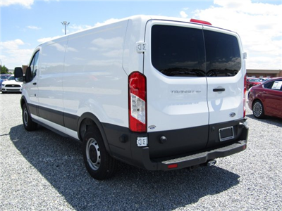 2017 Transit 150 Cargo Van #H4289 - photo 6
