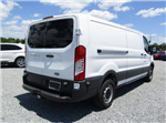2017 Transit 150 Cargo Van #H4289 - photo 4