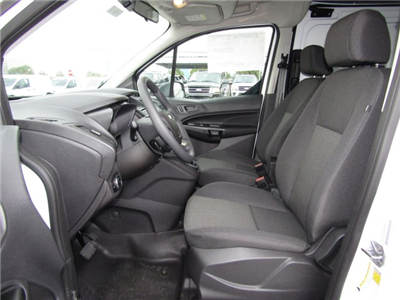 2017 Transit Connect Cargo Van #H4342 - photo 17